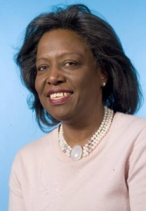 Hartfalen bij vrouwen oktober 2011 stichting icd for Prognose hartfalen